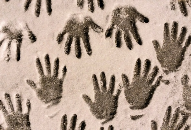 ВТюмени вдетском садике незаметили исчезновение ребенка