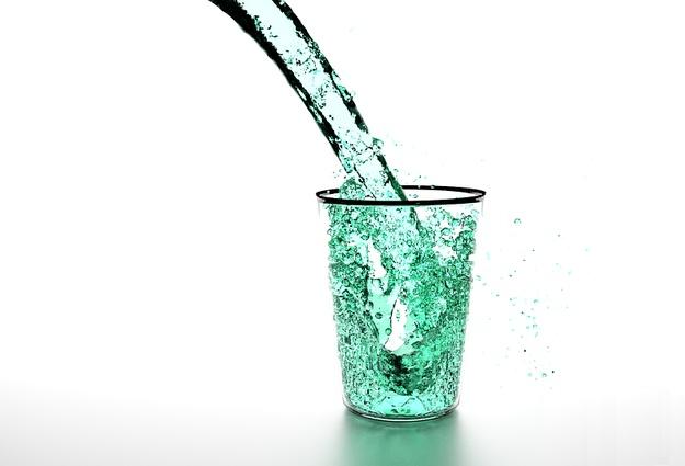 Тюменская область может перейти наподземные источники питьевой воды