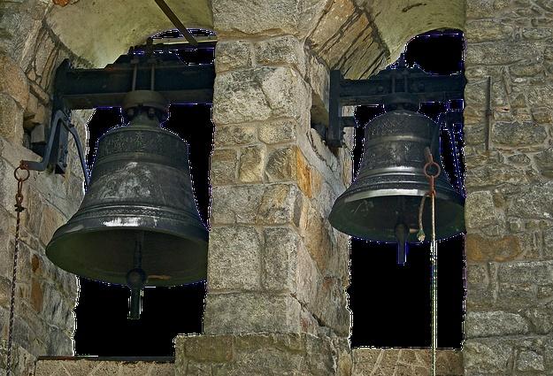 Копию мятежного Угличного колокола освятят вТобольске