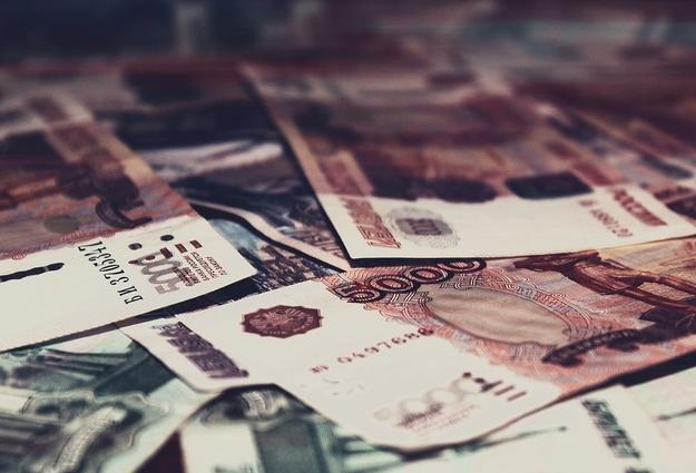 Изтюменских магазинах изъяли поддельные пятитысячные купюры