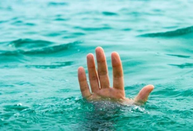 ВТюмени огласили список берегов, накоторых можно купаться изагорать