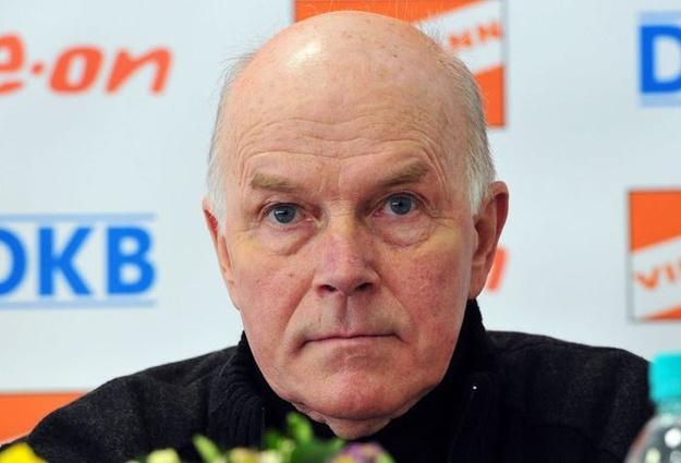 Руководитель IBU: «Тюмень— достойный кандидат напроведение чемпионата мира»