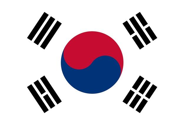 Тюменская область наметила общие проекты сделовыми кругами Республики Корея