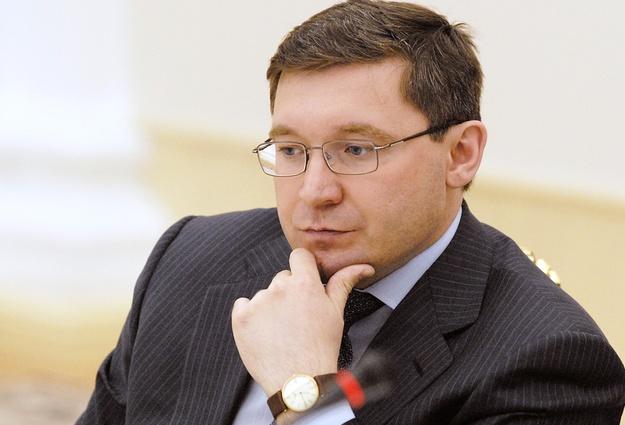 Владимир Якушев сегодня ответит навопросы граждан Тюменской области