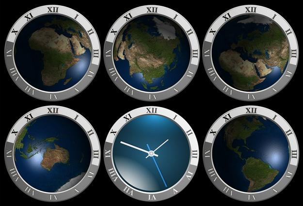 Акция вподдержку «Часа Земли» вТюмени закончится огненным шоу