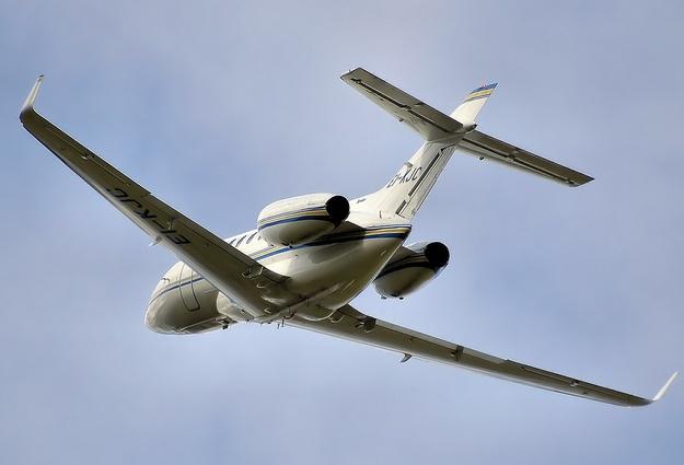 Рейс авиакомпании AZUR air изЕкатеринбурга вСанью задерживается на7 часов