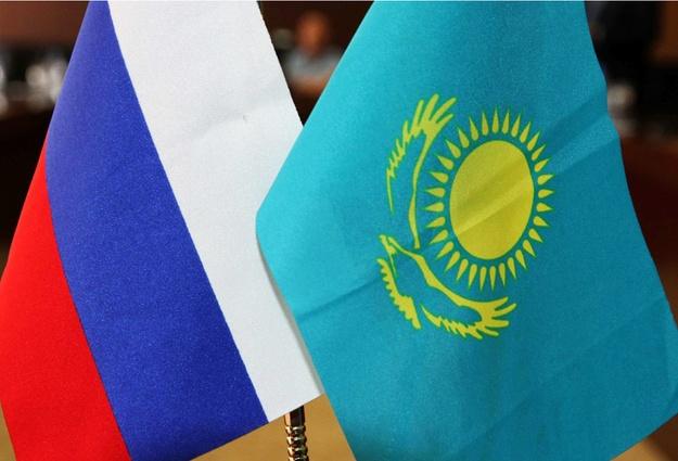 Социальные палаты намерились развивать партнерство— Казахстан