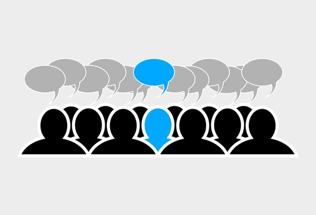 ВПодмосковье пройдет Форум социальных инноваций регионов