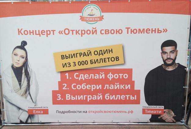 Афиша воронеж театры август
