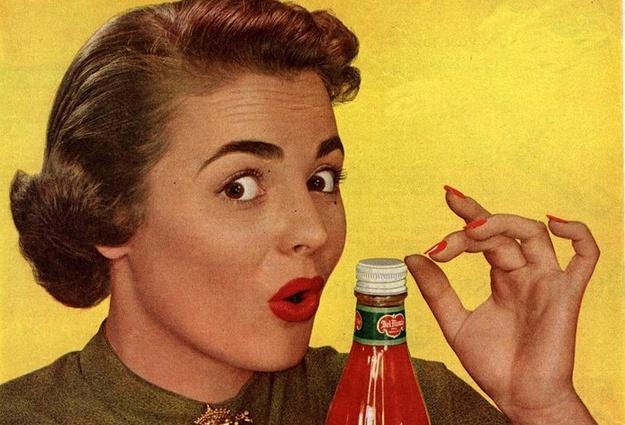 Тюменцам скажут о воздействии рекламы начеловека