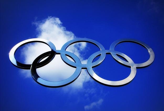 Олимпийские чемпионы старшего поколения посетят старинный Тобольск