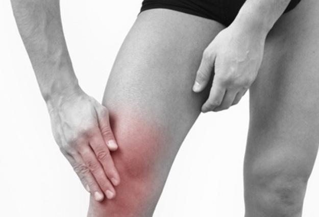 Как лечит народ суставы при подмывании можно повредить тазобедренный сустав держа ребенка за ножку