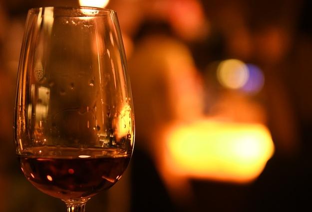 4ноября, вДень народного единства, вТюмени запрещена продажа алкоголя