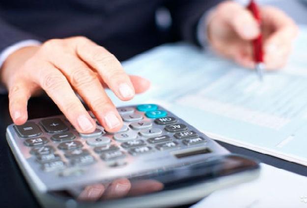 Сбербанк вклад максимальный для пенсионеров