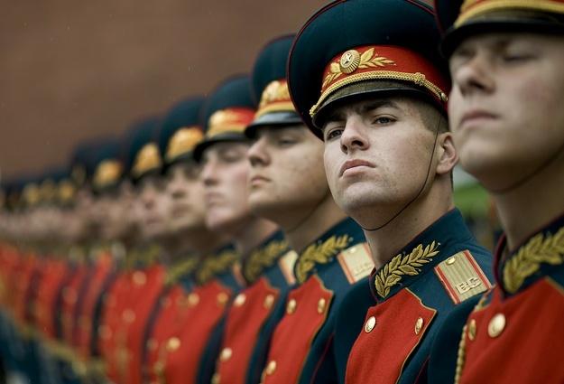 Неменее 3-х тыс. человек посетят Международные солдатские игры вТюмени