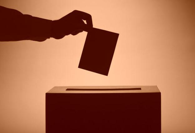 Крымские МФЦ начали прием заявлений для голосования навыборах Президента России