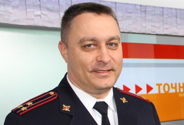 ВМосковской области с25 по29сентября пройдет «Неделя безопасности»