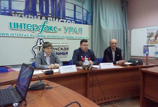 Бэйли: «IBU несделал настоящих шагов, чтобы наказать Российскую Федерацию - биатлонисты недовольны»