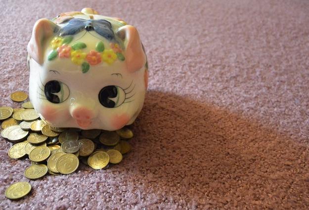Средняя заработная плата тюменских мед. персонала увеличилась до 50 000 руб.