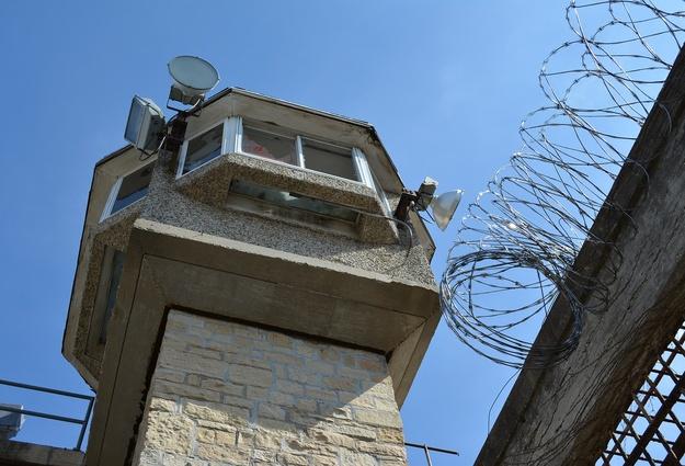 Гендиректор тюменского «Водоканала» получил настоящий срок закрупную взятку