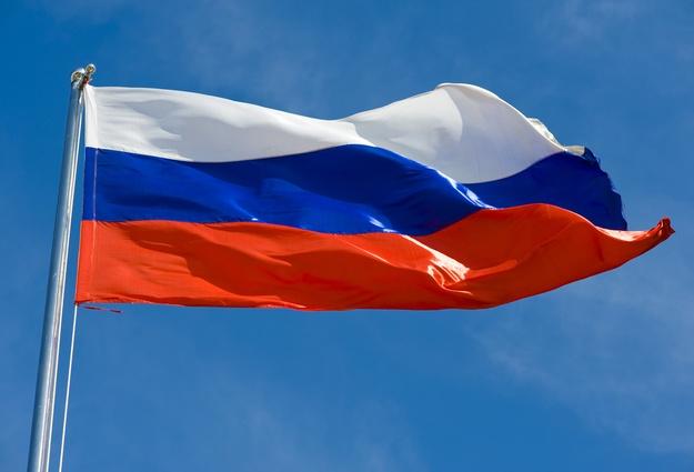 Председатель Думы Тольятти поздравляет сДнем местного самоуправления
