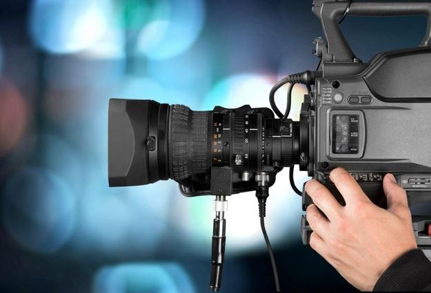 Фильм, снятый тюменцами, «забрал» нафестивале 5 номинаций