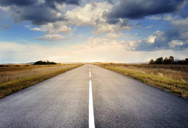 ВТюменской области улучшилось состояние дорог