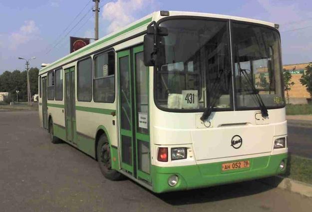 Втюменских автобусах оплата проезда налом ибезналом сейчас одинакова