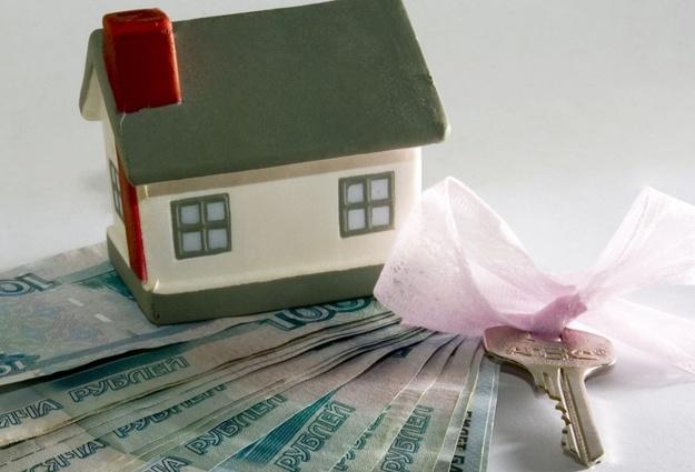 Увеличения цен натюменском рынке недвижимости риелторы не ожидают