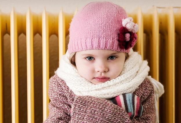 Из-за сильных морозов наУрале вшколах отменяют занятия