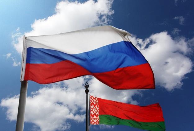 Тюменская область иБеларусь будут реализовывать общие программы поимпортозамещению