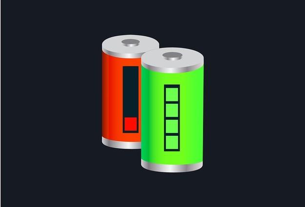 Тюменские инноваторы научились продлевать жизнь аккумуляторных батарей