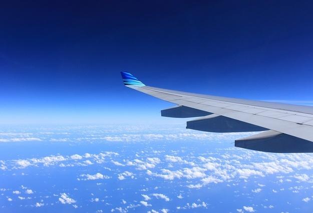 Самолеты изРощино вПитер станут летать чаще