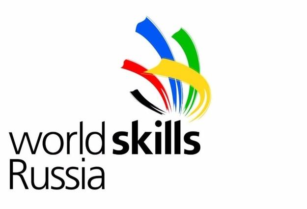 Тюменский ученик будет представлять Российскую Федерацию на интернациональных соревнованиях поWorldskiиlls