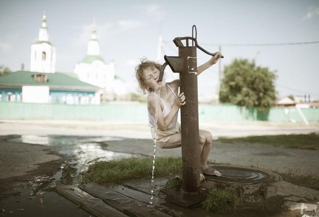 Работы трёх фотографов изНовосибирска победили вконкурсе Best ofRussia