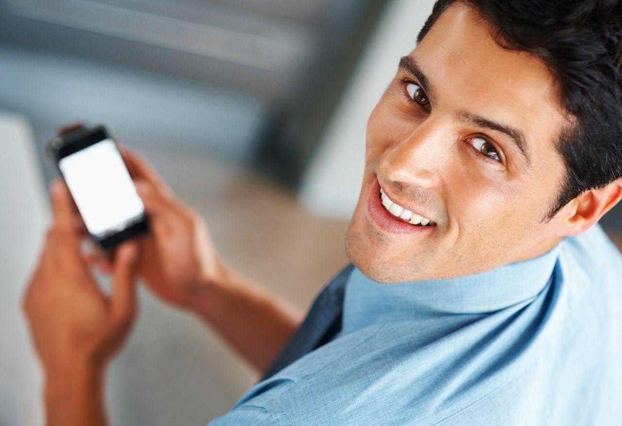 картинки на мобильный с мужчинами закрывая их