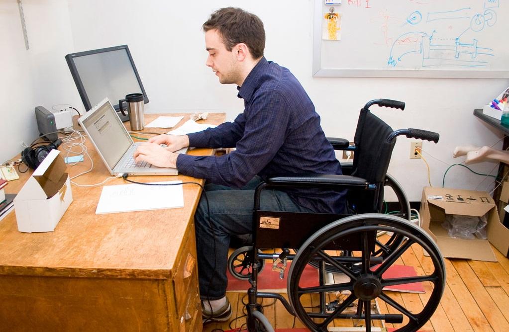 Инвалидность и сокращение подробно изучишь