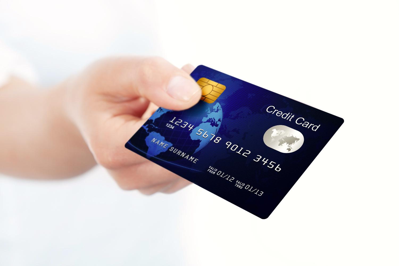 Достоинства и недостатки кредитных карт