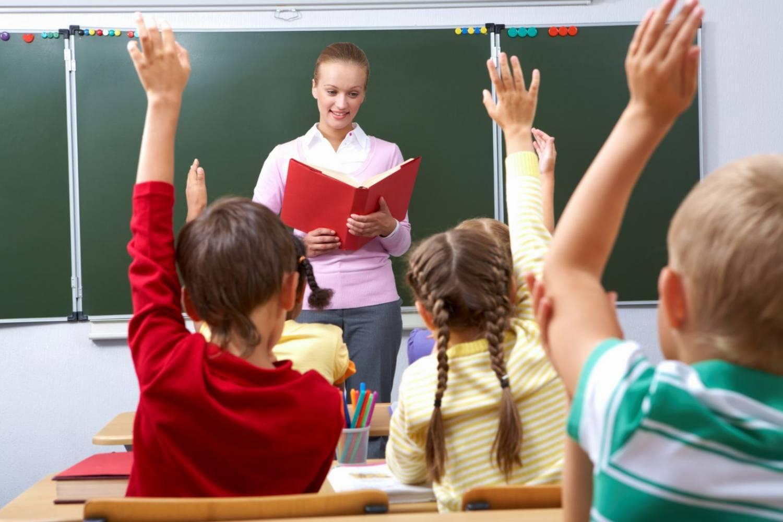 Учителя хорошие картинки