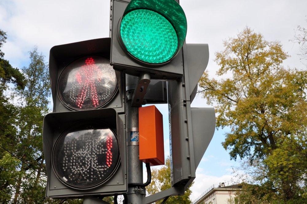 светофоры разные картинки вертикальные фрезеры строят