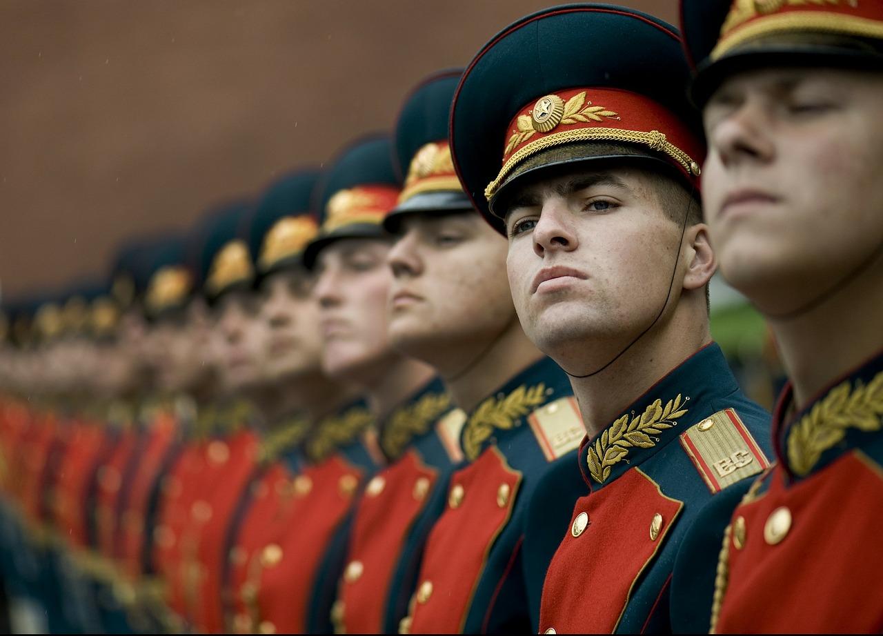День офицера россии 21 августа открытки