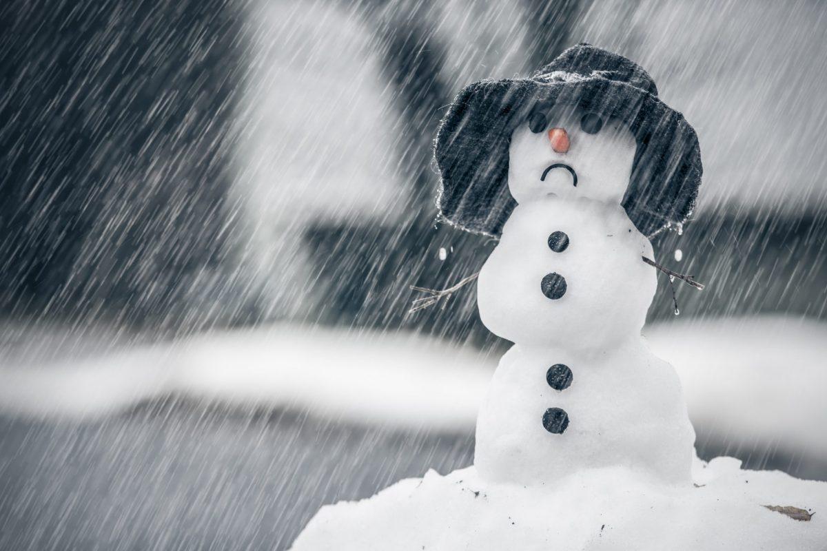 картинки про снег и дождь сноуборде согласитесь, это