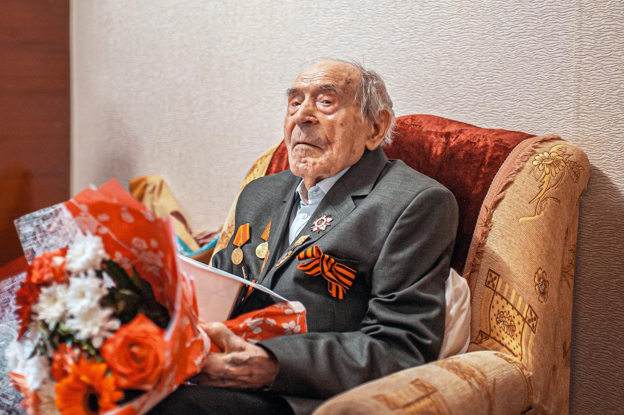 годы приграничном ветераны тюмени поздравление прошлое
