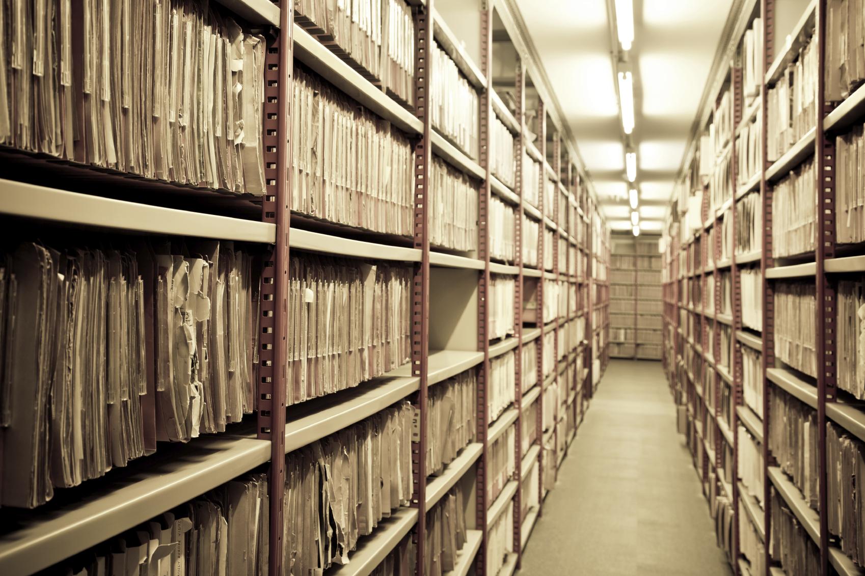 Картинка для архива