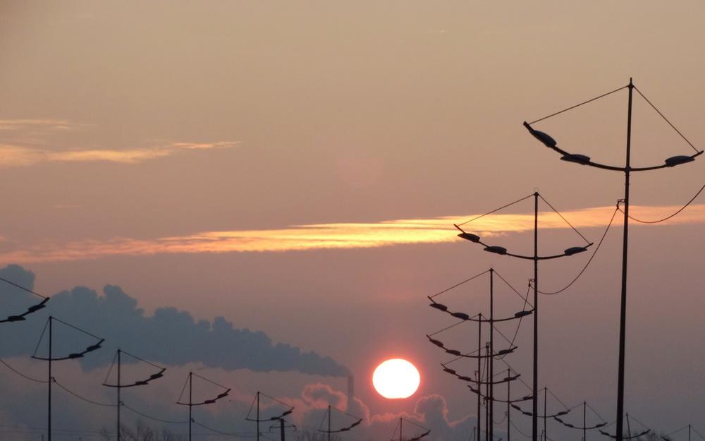 Погода в переяславке района имени лазо хабаровского