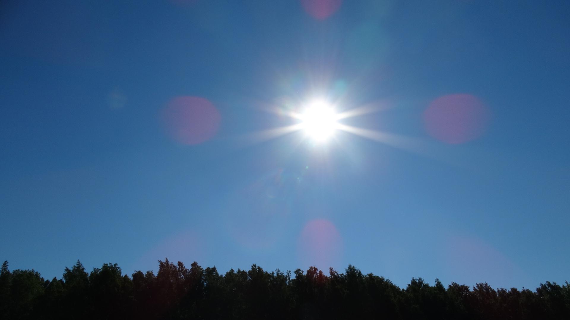 Погода аладьино чучковского района