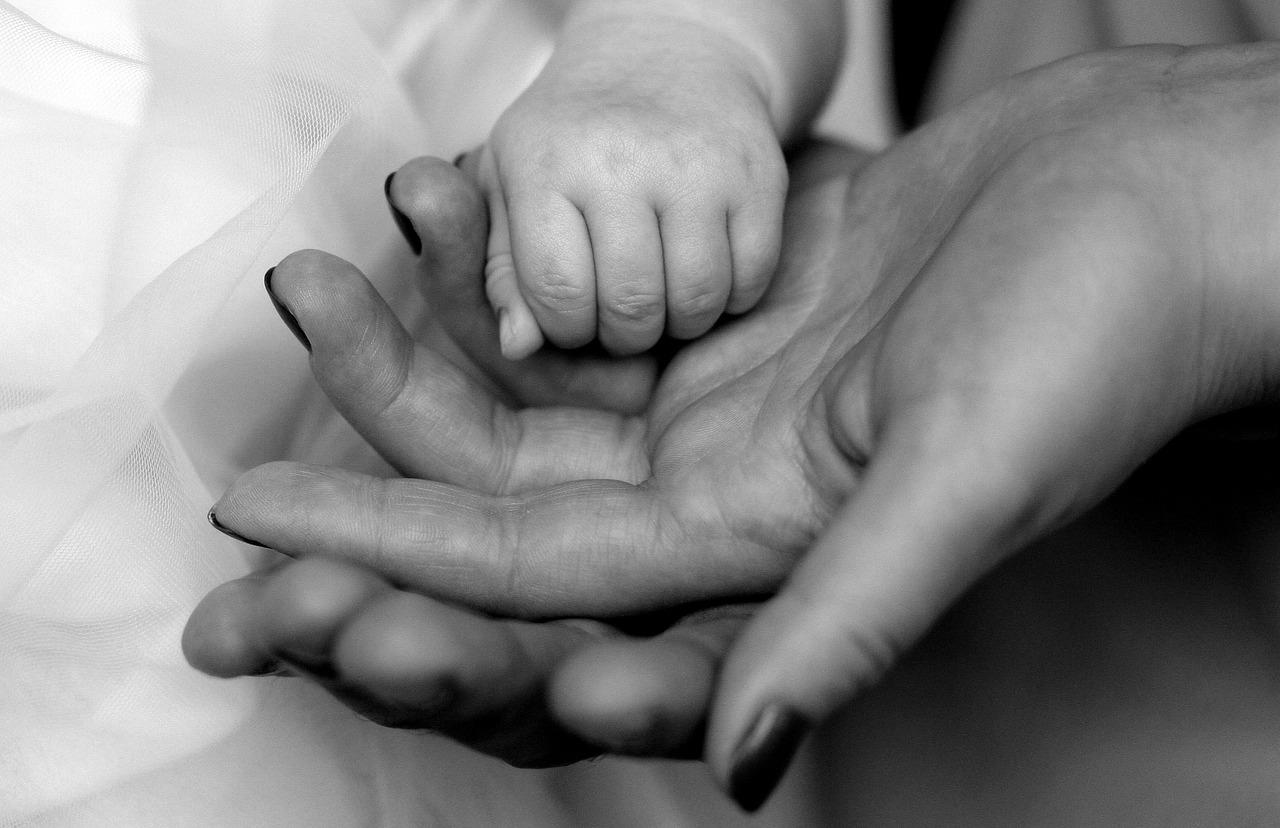 Семья руки картинки
