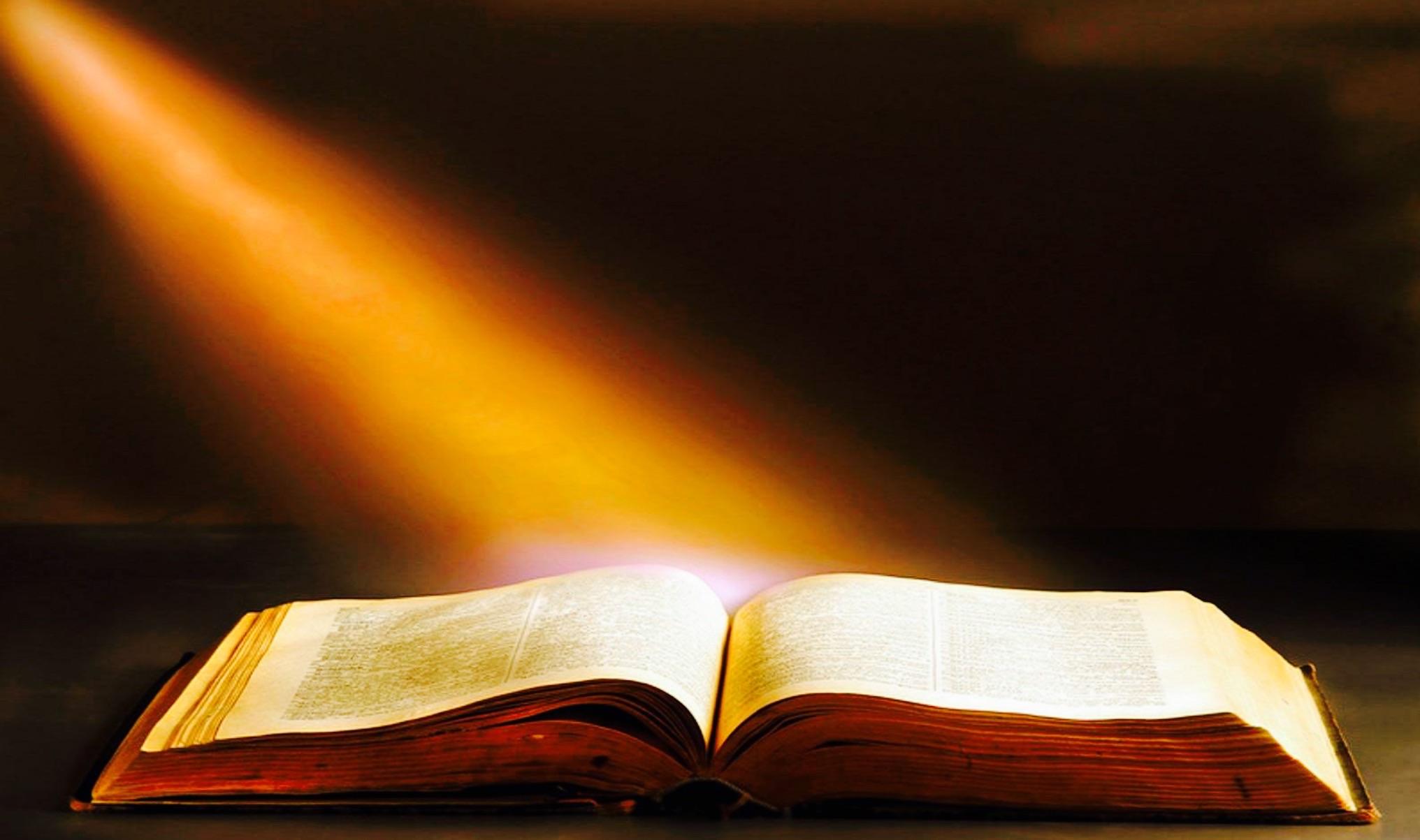 2000 believe church essay in in ordination woman words