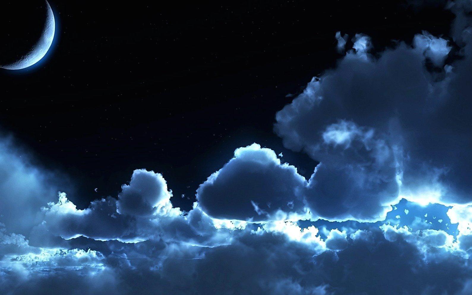 лунный гороскоп на неделю с 8 сентября 2017 г