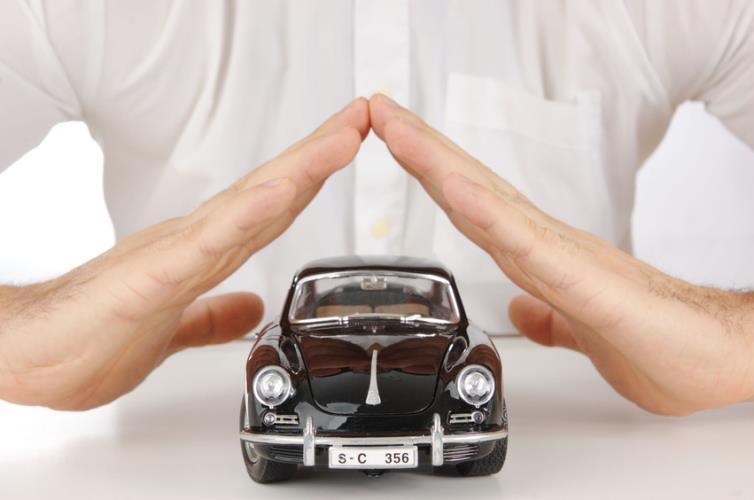 безрассудства Как возмещается ущерб по каско при угоне авто Может